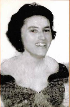 Francesca Sacchetti