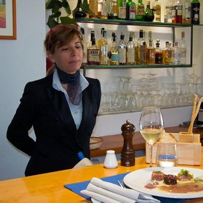 Stefania Coletta