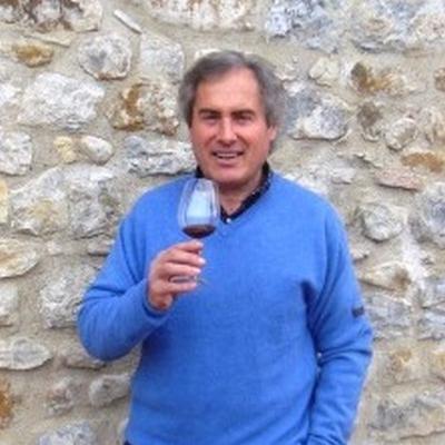 Silvano Formigli